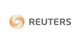 Reuters OMG